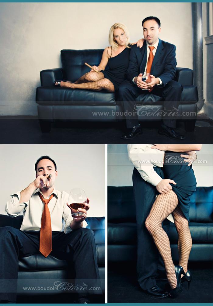 Couples Boudoir   San Jose Boudoir Photography   Boudoir CoterieCouples Boudoir Photography Ideas