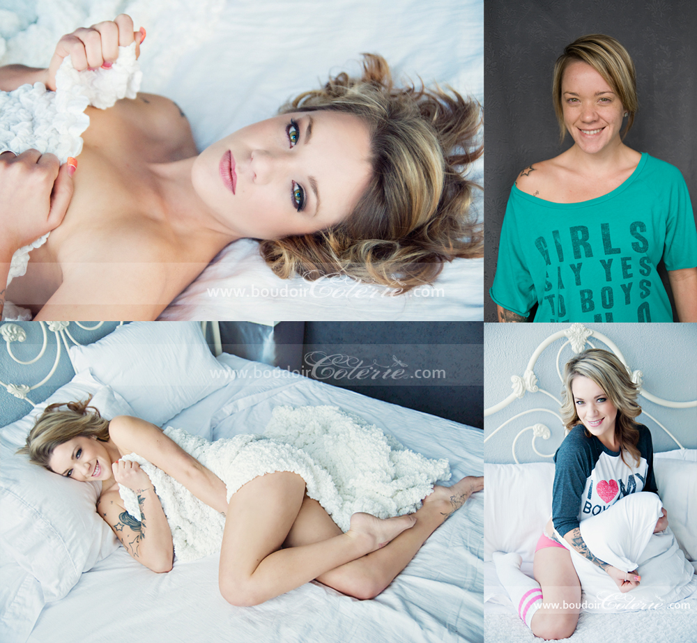 Parent directory sexy can help