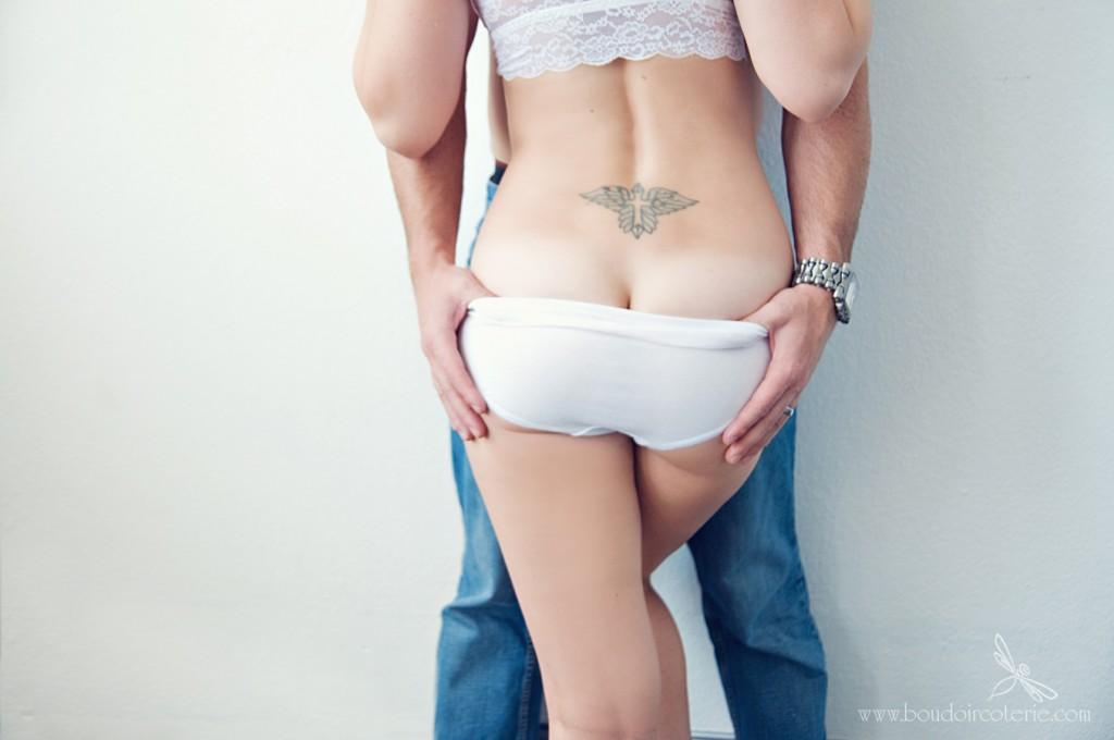 Sexy porn show along insolent japanese nana ninomiya