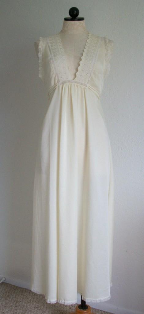 ebay white lace