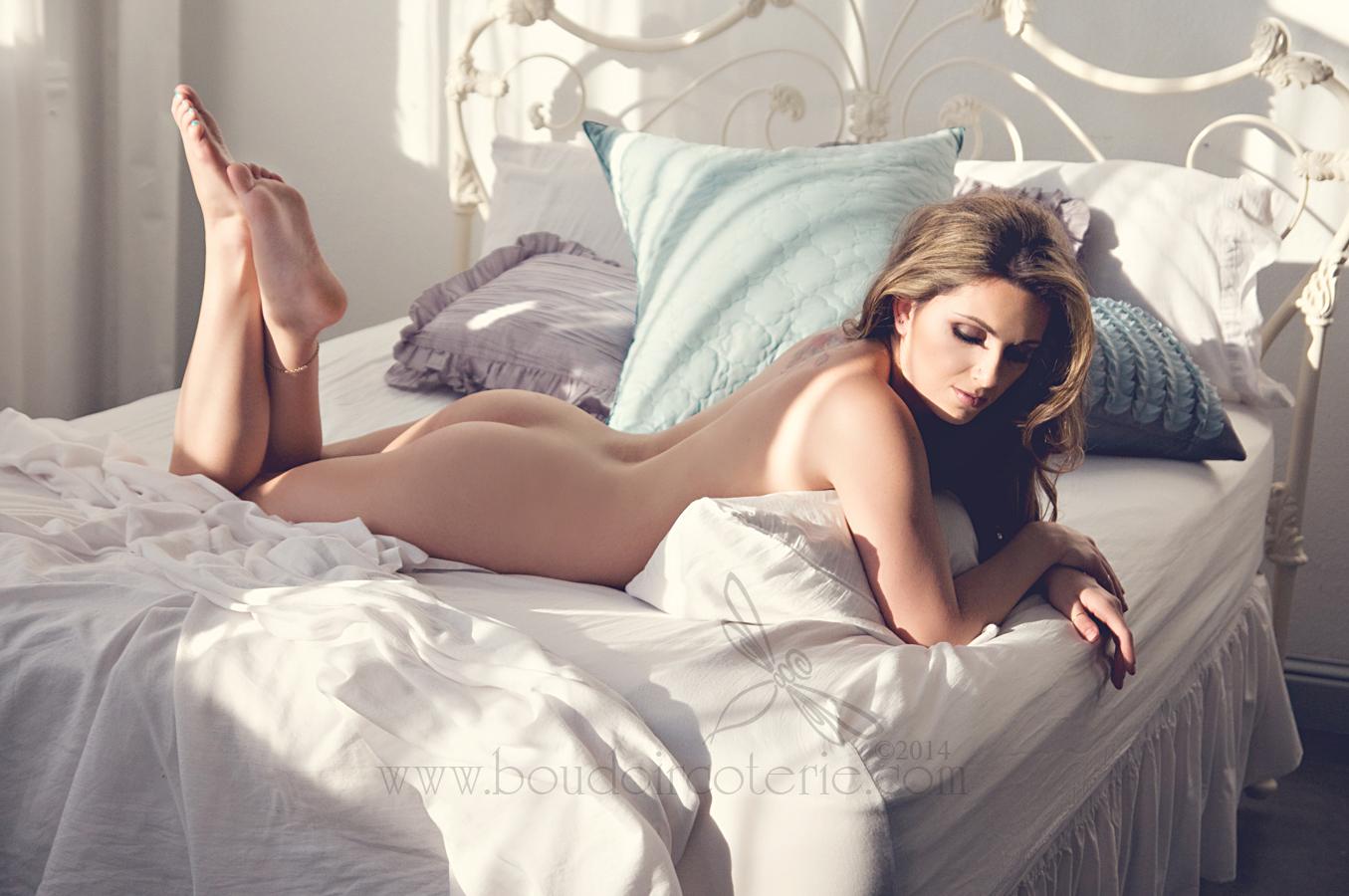 naked-sex-boudoir-photos