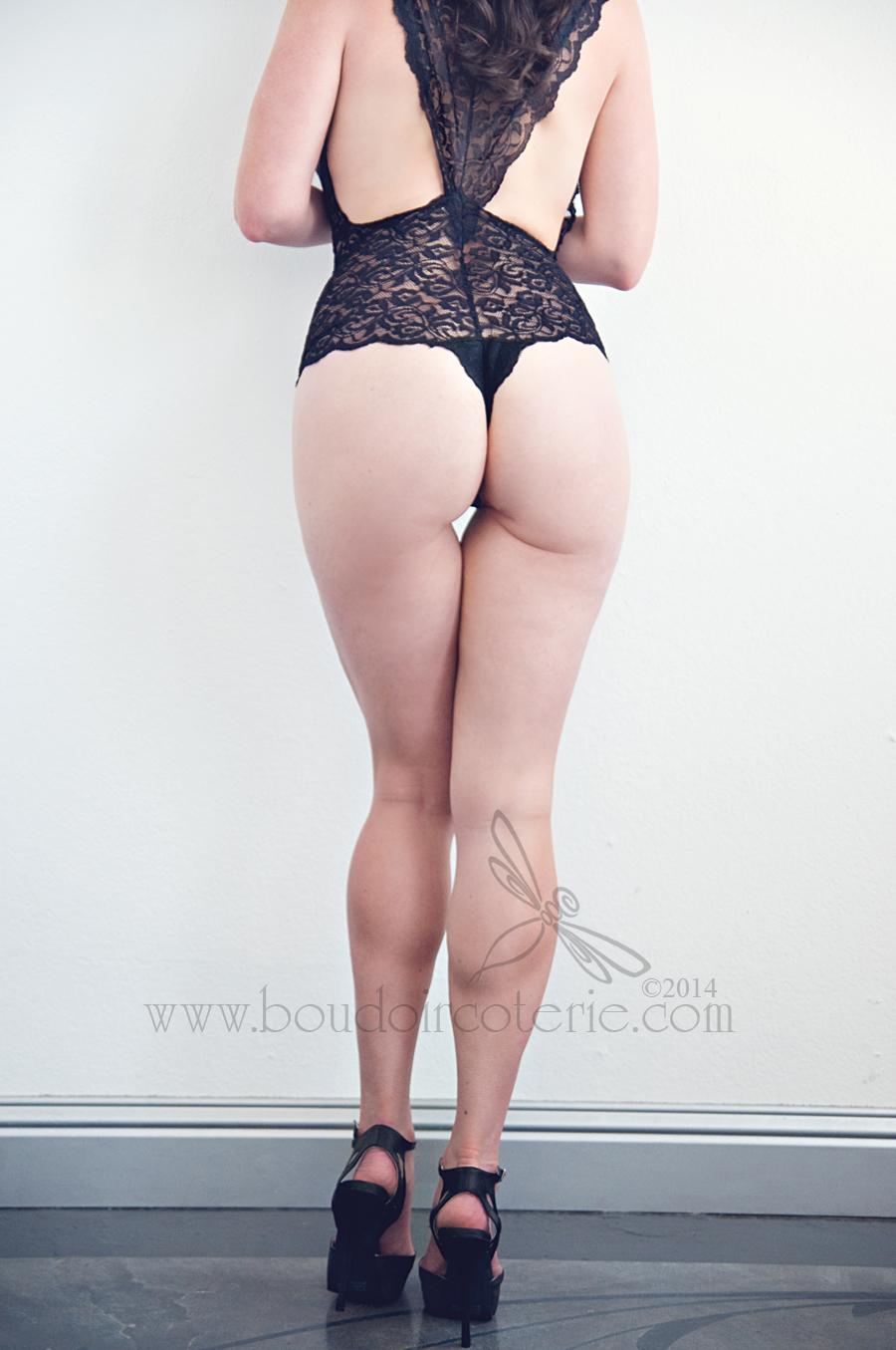 3 hot russian girls getting fucked 3