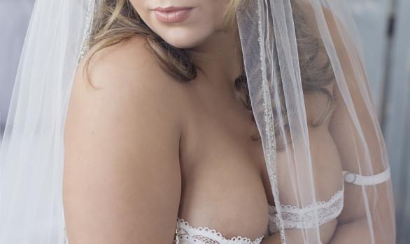 Boudoir Coterie Best Boudoir for brides in Bay Area