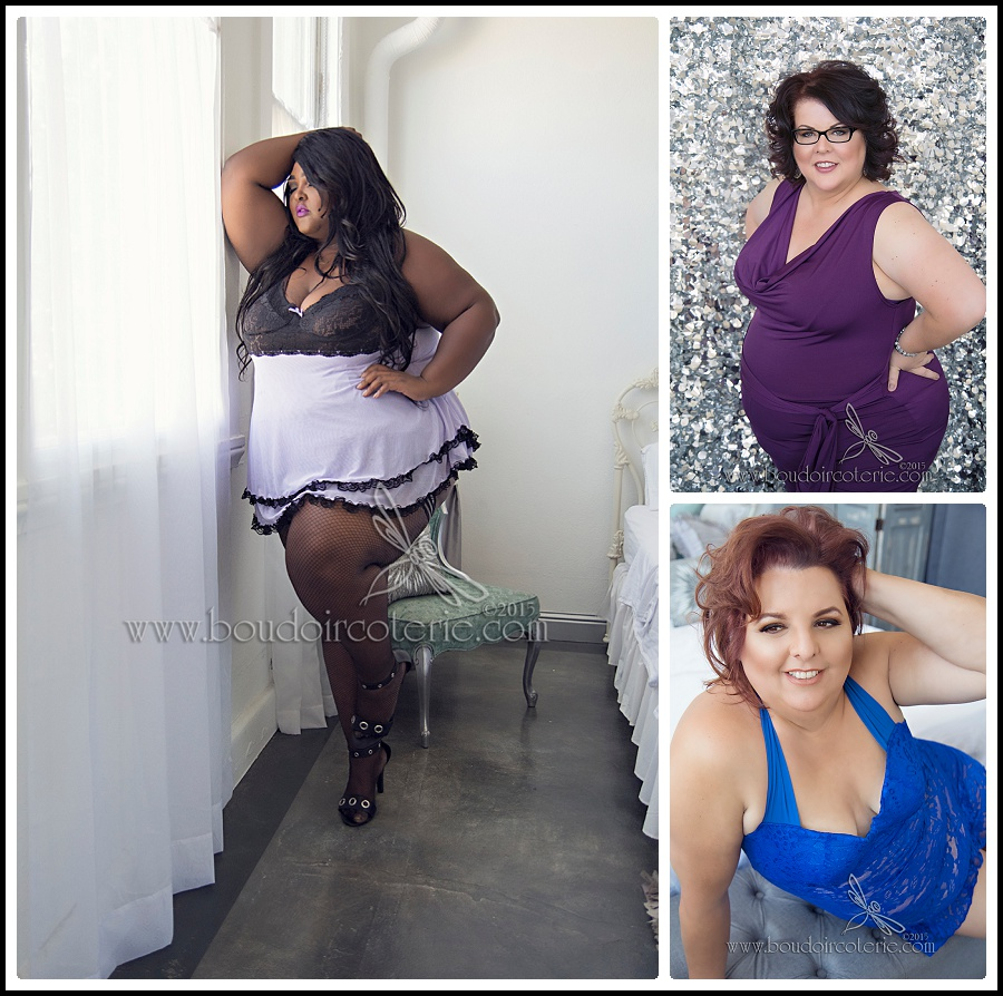 San Francisco Campbell bay Area Boudoir Photographer