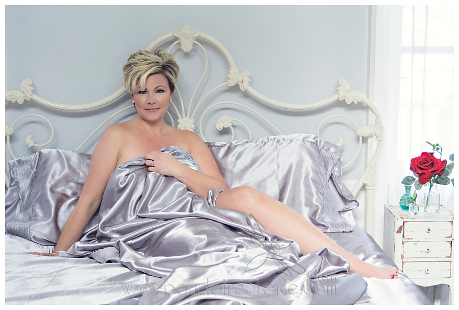 Boudour Coterie Beauty Glamour Lingerie Photography_0138.jpg
