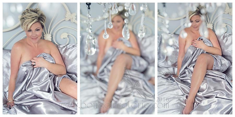 Boudour Coterie Beauty Glamour Lingerie Photography_0139.jpg