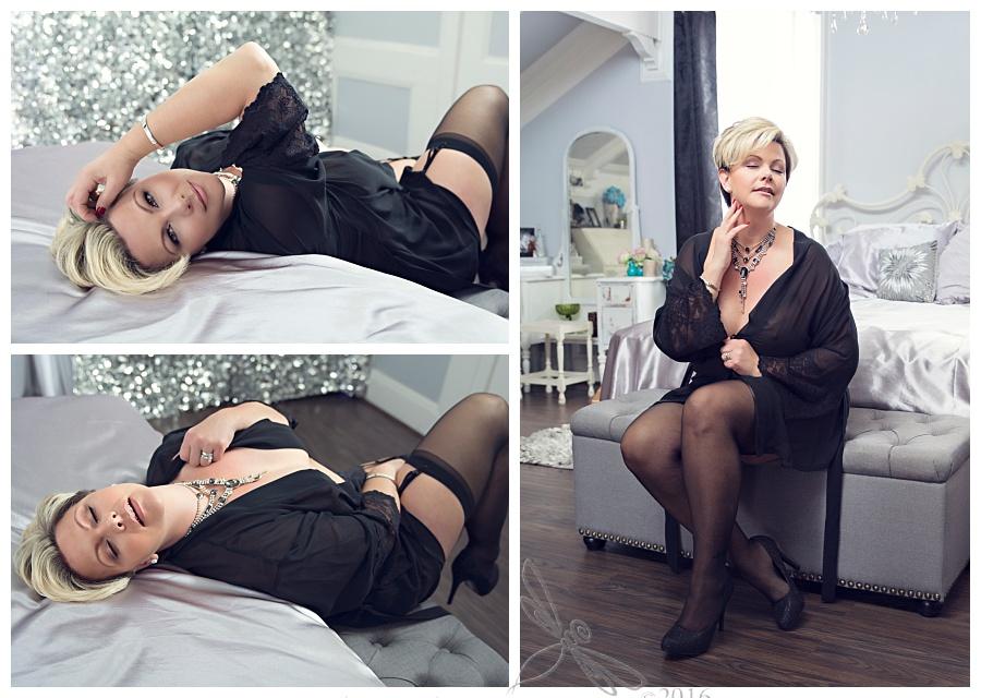 Boudour Coterie Beauty Glamour Lingerie Photography_0142.jpg