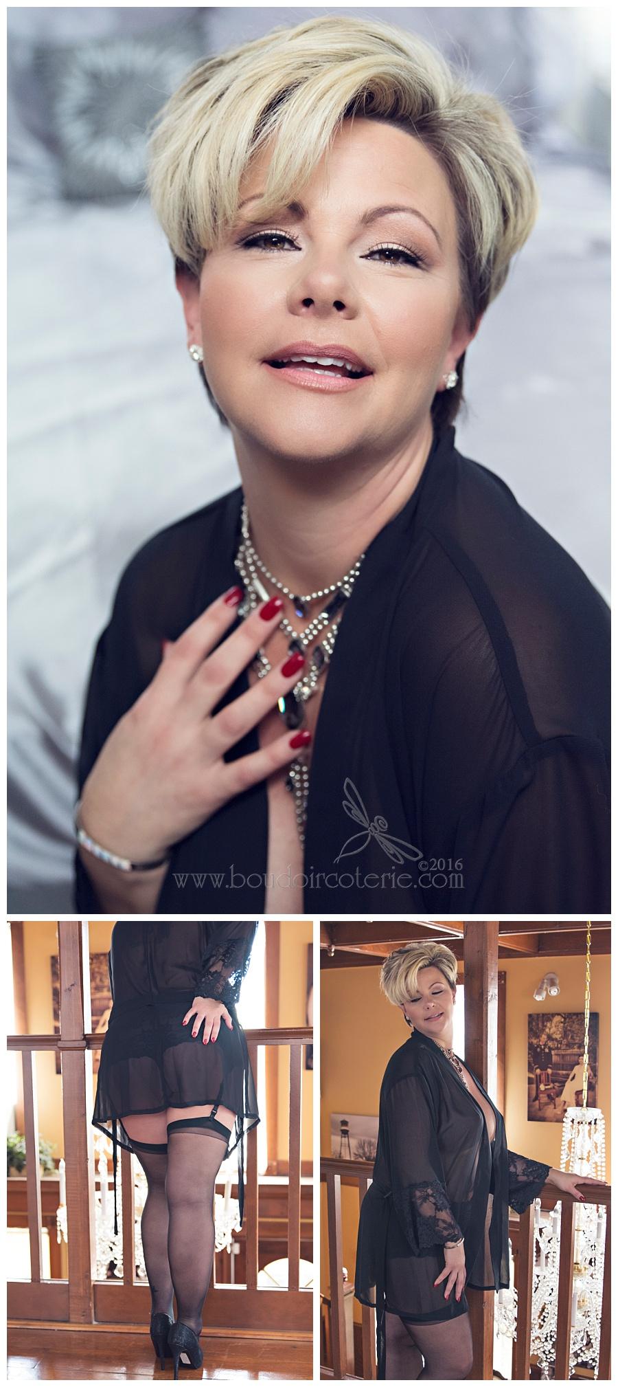 Boudour Coterie Beauty Glamour Lingerie Photography_0143.jpg