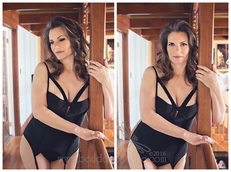 Boudour Coterie Beauty Glamour Lingerie Photography_0149.jpg